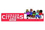 junior citizens logo